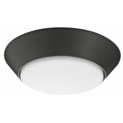 Versi 1-Light LED Flush Mount