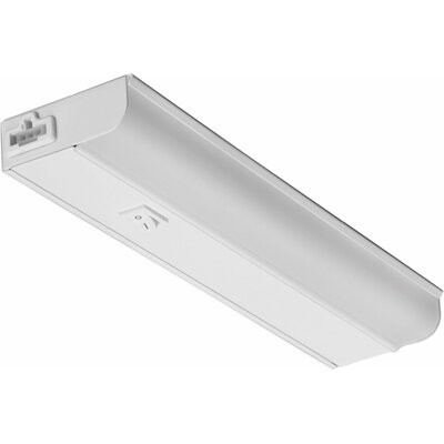 UCEL 12 LED Under Cabinet Bar Light