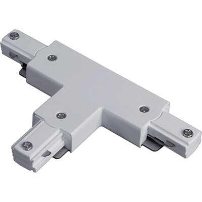 Track Lighting Connector
