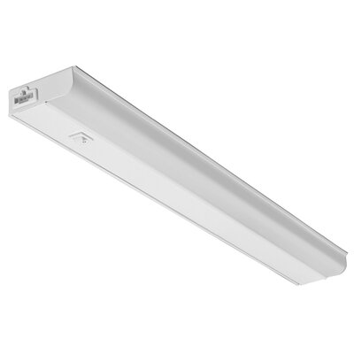 UCEL 24 LED Under Cabinet Bar Light