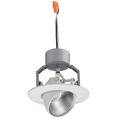 IGimbal Module LED Recessed Lighting Kit