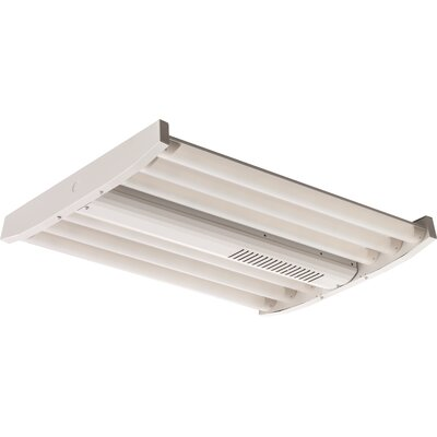 IBG LED High Bay Voltage: 112