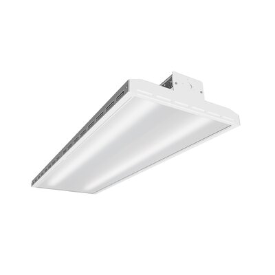 IBH LED High Bay Voltage: 221