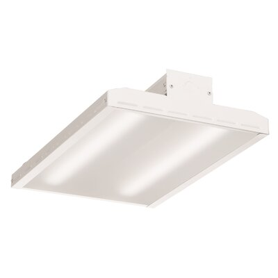 IBH LED High Bay Voltage: 112