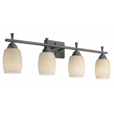 Ferros 4-Light Vanity Light