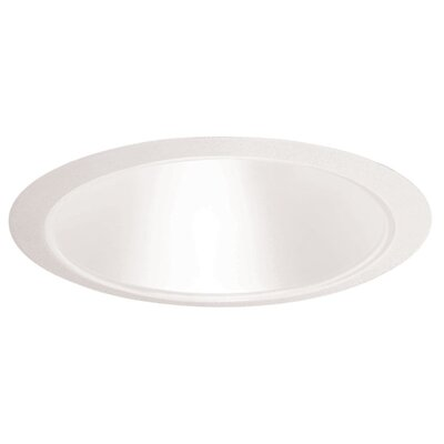 Juno Lighting 6 Recessed Housing Finish: White