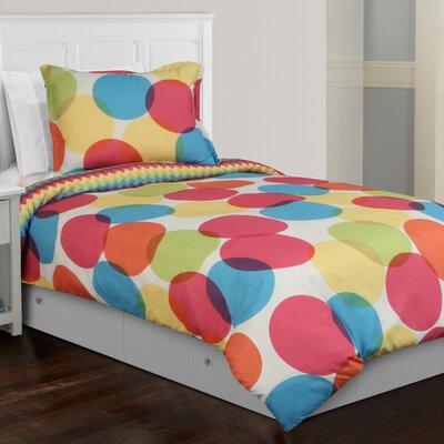 Jada Comforter Set Size: Twin