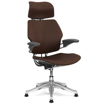 Freedom Office Chair with Headrest Product Image 1546