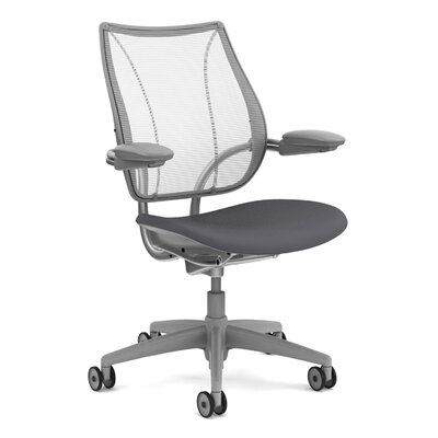 Mesh Desk Chair Back Liberty Product Picture 2619