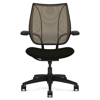 Mesh Desk Chair Liberty Product Picture 2619