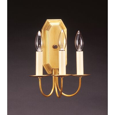 Northeast Lantern Chandelier 9 Light Candelabra Sockets 2 Tier S ...