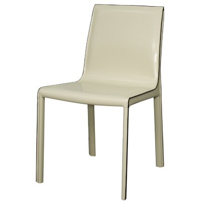 Gervin Upholstered Dining Chair