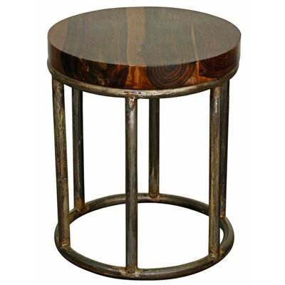 Jace End Table