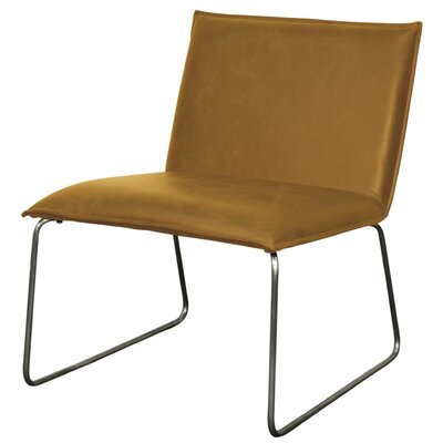 Rhett Side Chair