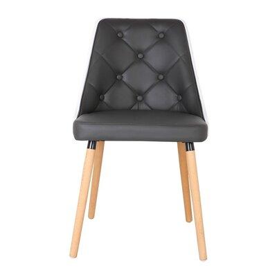 Petrie Side Chair