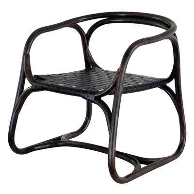 Cellini Rattan Arm Chair