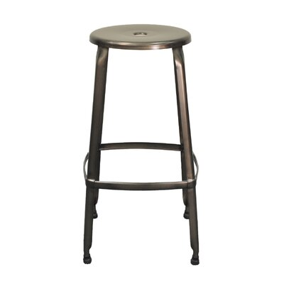 Aria 30 Bar Stool