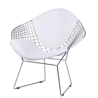 Davy Papasan Chair