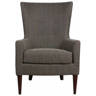 Tristan Wing back Chair