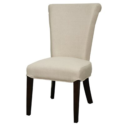 Bentley Side Chair