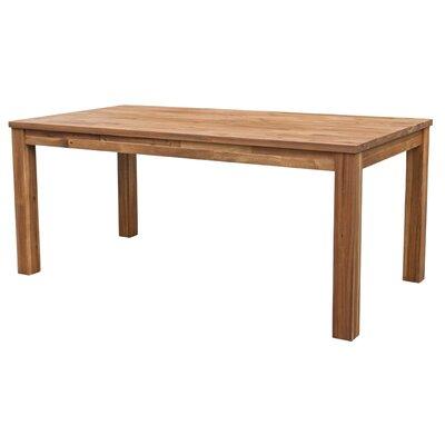 Tiburon Dining Table