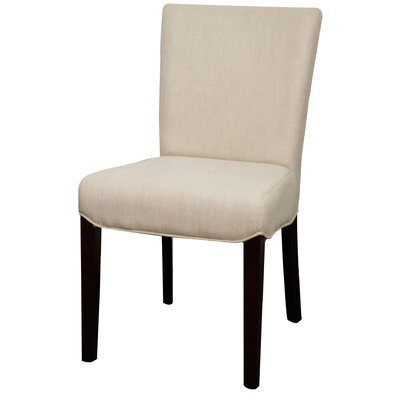 Beverly Hills Side Chair