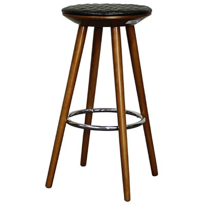 Dawn 29 Bar Stool with Cushion