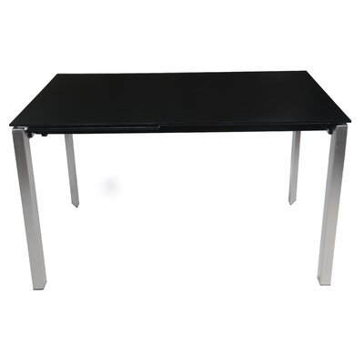 Lachlan Extendable Dining Table