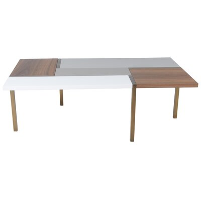 Fenno Coffee Table