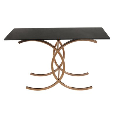Ignacio Console Table