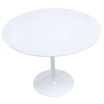Allie Dining Table