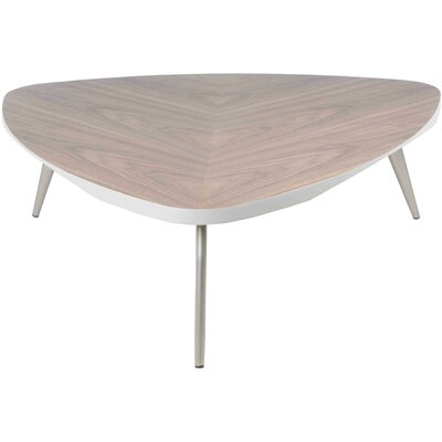 Maeve Coffee Table