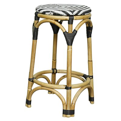 Adeline 32 Bar Stool