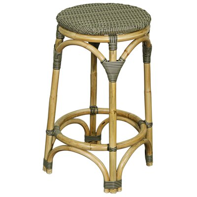 Adeline 25 Bar Stool