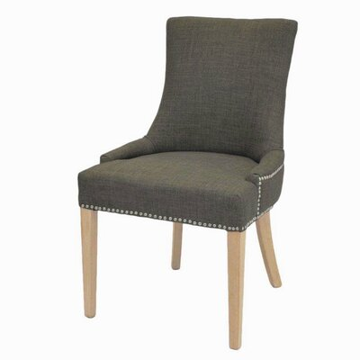 Minisink Side Chair
