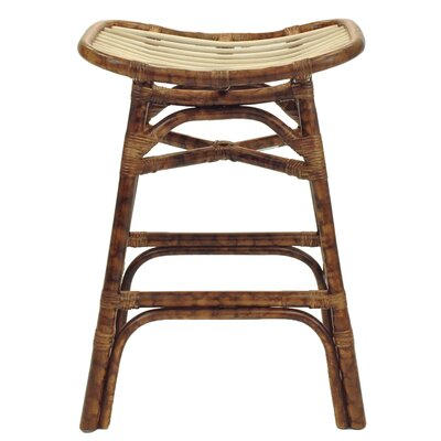 Beyla 24 Bar Stool