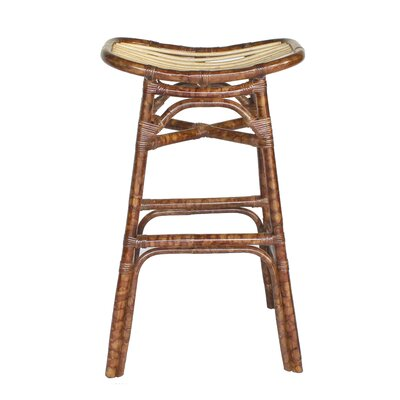 Beyla 31.5 Bar Stool