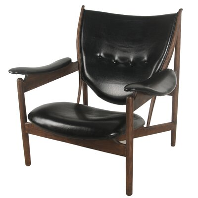 Grafton Armchair