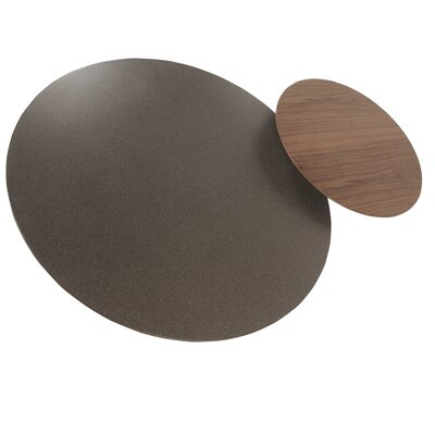 Franca Planet Coffee Table