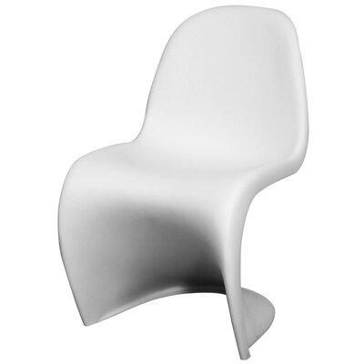 Mayur Dining Chair