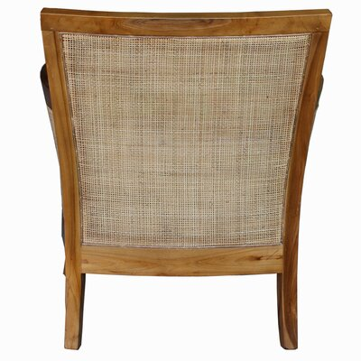 Olatayo Arm Chair