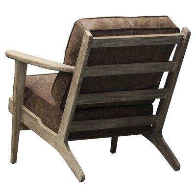 Wiggins Armchair