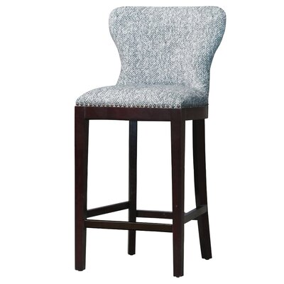 Rajimol 30 Bar Stool