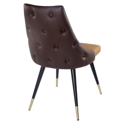 Kavit�Upholstered Dining Chair