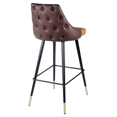 Kavit 30 Bar Stool