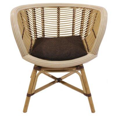 Gene Dining Chair