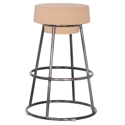 Nur Bar Stool