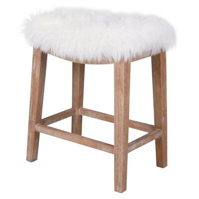 Vidal Bar Stool