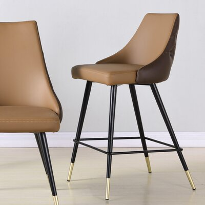 Kavit�26 Bar Stool