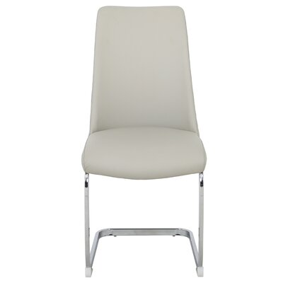 Ridings Fabric Upholstered Dining Chair